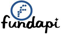 Fundapi – Fundación de Ayuda por Internet logo