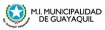 logomiguayaquil